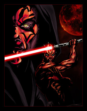 Darth_Maul_Portrait_by_Shadrak