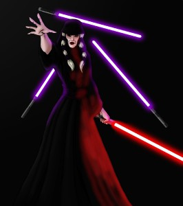 darth_traya_the_betrayer_by_darthvandola.jpg