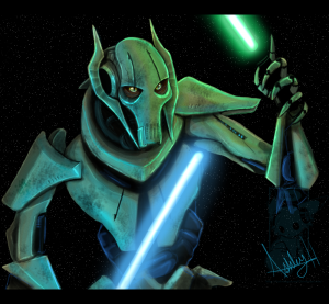 general_grievous_by_ash_dragon_wolf.png