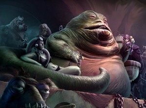 jabba_the_hutt_star-wars.jpg