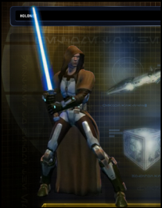 swtor-jedi-knight.png