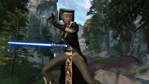 jedi-consular-screenshot01.jpg